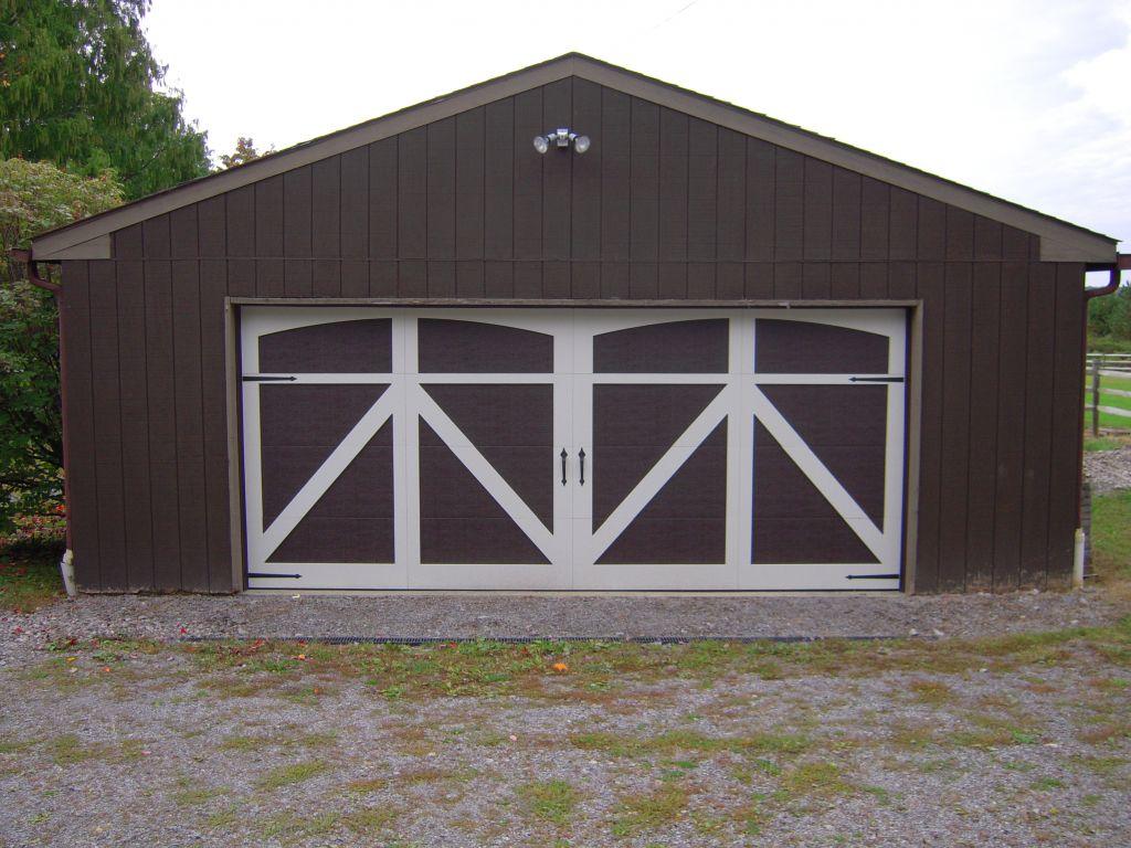 Felucca Garage Doors Dynamic Curb Appeal With Clopay At Felluca Overhead Door