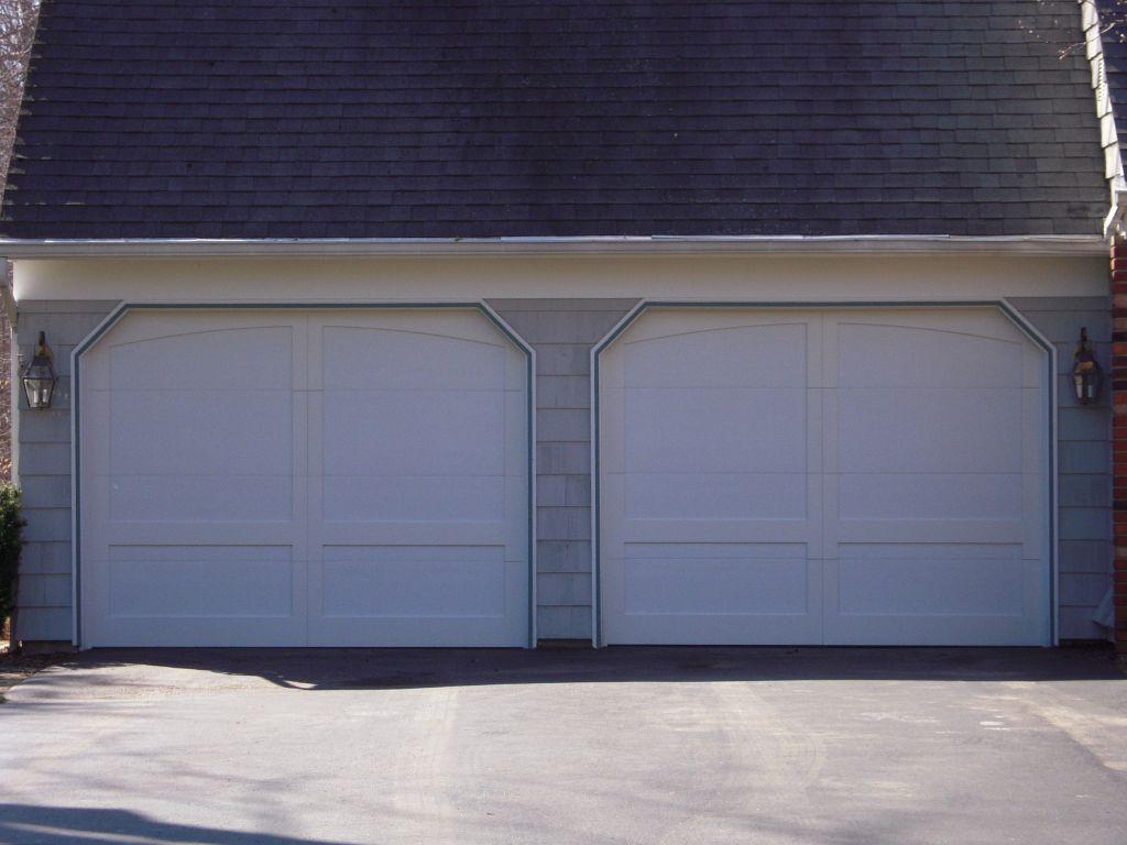 Felucca Garage Doorsfelucca Garage Doors Dynamic Curb Appeal With