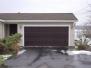 9800 Prefinished Fiberglass Panels
