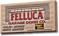 Felluca Garage Doors Offers One Of The Largest And Most Comprehensive  Showrooms And Parts Department In New York State. Six Days A Week  (Monday Saturday) ...